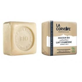 Donkey milk soap 100 g