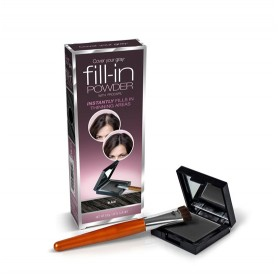 COVER YOUR GRAY Root Retouch Powder 6.8g (Fill-in Powder)