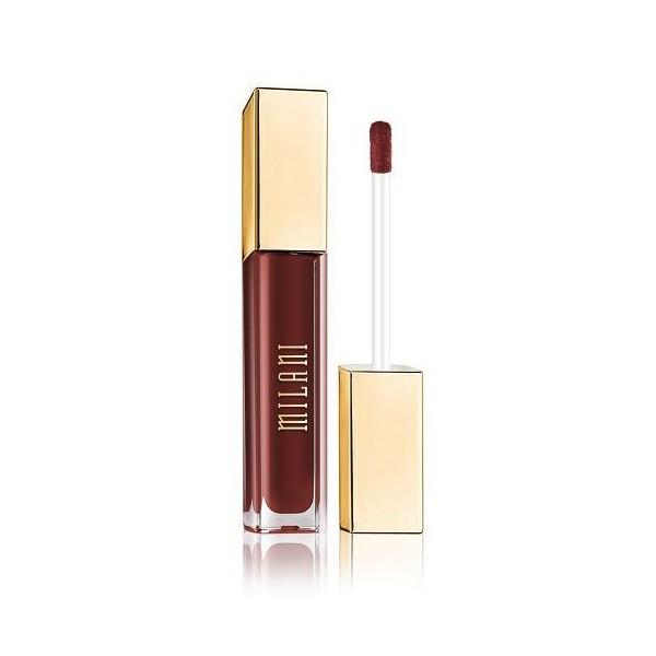 MILANI Rouge à lèvres mat liquide AMORE MATTE LIP CREME 6g
