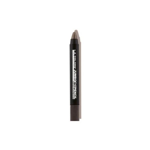 L.A GIRL Crayon ombre à paupières JUMBO 3.8g