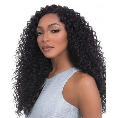 "SENSAS tissage BOUTIQUE TWIST 18"",20"",22"" (Deep Lace)"