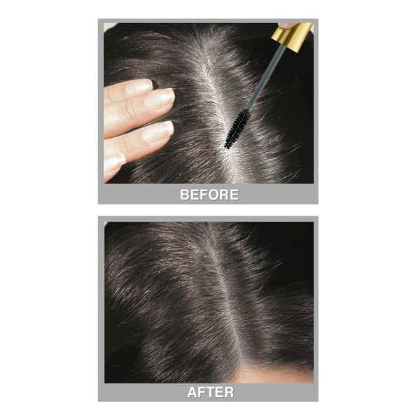 Coloration temporaire waterproof 15g (Touch-Up)