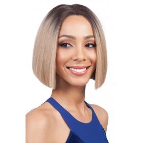BOBBI BOSS XENON wig (Front lace)