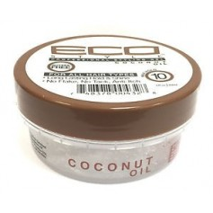 ECO Styler Gel play'n stay 48h COCONUT OIL 90ml