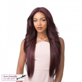 IT'S A WIG perruque 360 LACE ADELINDA