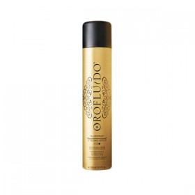 OROFLUIDO Spray de beauté fixation forte pour les cheveux (Hairspray Strong Hold) 500 ml