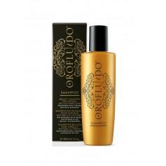 Shampooing de beauté protection couleur 200ml