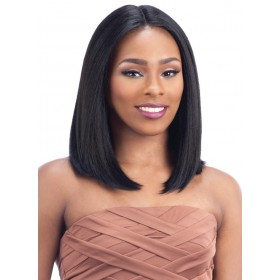 EQUAL wig SWAMI (Lace Front)