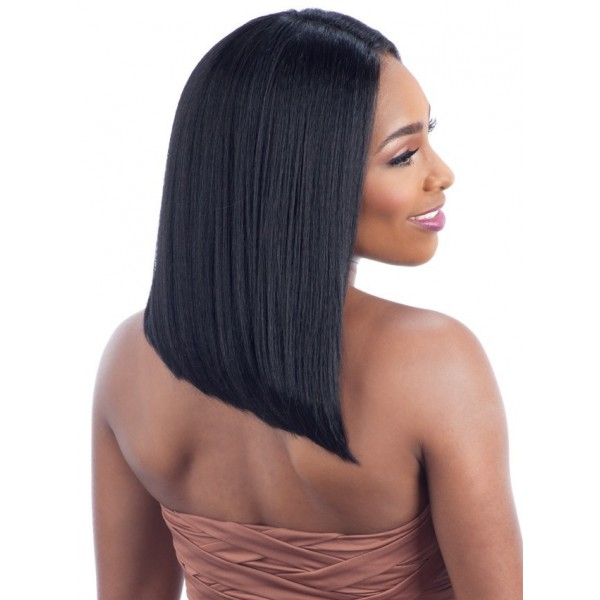 EQUAL perruque SWAMI (Lace Front)