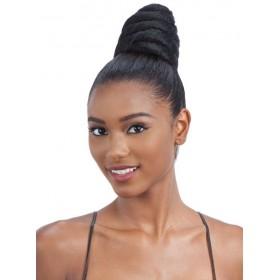 EQUAL hairpiece SWIRL ROLL