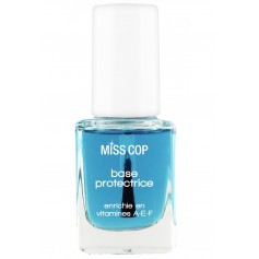 Vernis Base protectrice soins 12ml