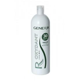GENERIK PARIS Oxydant huile 30 volumes 1000 ml
