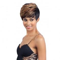MODEL MODEL perruque LILIANA *
