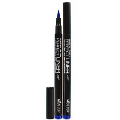 Feutre semi-permanent contour YEUX Perfect Liner ***