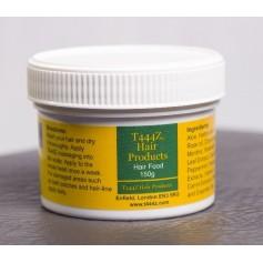 Crème capillaire T444Z POUSSE EXPRESS 150g