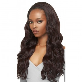 OUTRE demi-perruque BODY (Quick Weave)