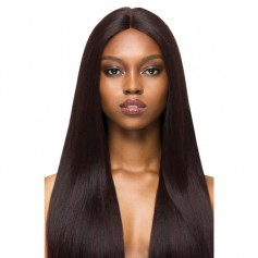 OUTRE perruque Boutique VOLUME PRESSED (Lace Front)