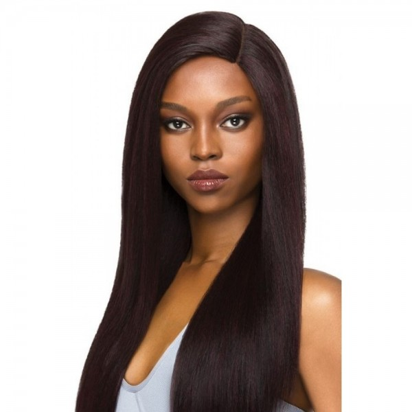 OUTRE perruque VOLUME PRESSED (Lace Front)