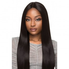 OUTRE perruque SLEEK PRESSED (Lace Front)
