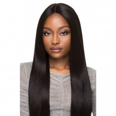 OUTRE perruque SLEEK PRESSED (Lace Front) *