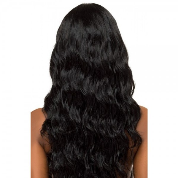 OUTRE perruque BODY (Lace Front)