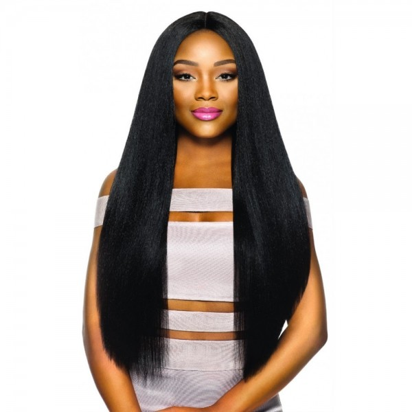 "OUTRE tissage BOUTIQUE VIRGIN VOLUME PRESSED 18"", 20"", 22"" (Purple pack)"