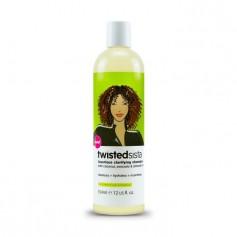 Shampooing Clarifiant 354ml (Luxurious Clarifying Shampoo)