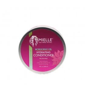 HONEY Moisturizing Conditioner MONGONGO 240 ml