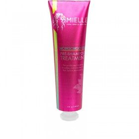HONEY Pre-shampoo MONGONGO 148 ml