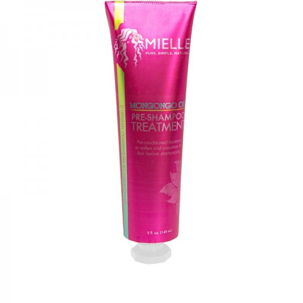 MIELLE Pré-shampooing MONGONGO 148 ml