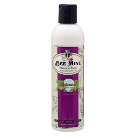 BEE MINE Shampooing hydratant sans sulfates 237ml