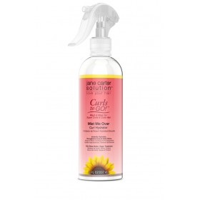 JANE CARTER Spray hydratant pour boucles 237ml (Mist Me Over)