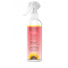 Spray hydratant pour boucles 237ml (Mist Me Over)