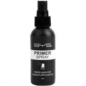 BYS Foundation spray 45ml