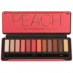 Palette Make-Up Artist PEACH 12g