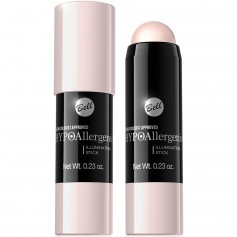 BYS Highlighter Stick Hypoallergénique 6.5g
