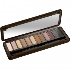 Palette Make-up Artist Nude 12g