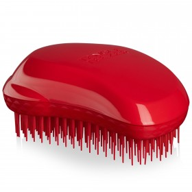 TANGLE TEEZER Brush for thick, frizzy and curly hair THICK & CURLY