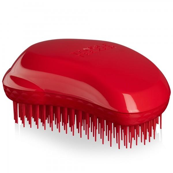Brosse pour cheveux épais, crêpus et bouclés THICK & CURLY
