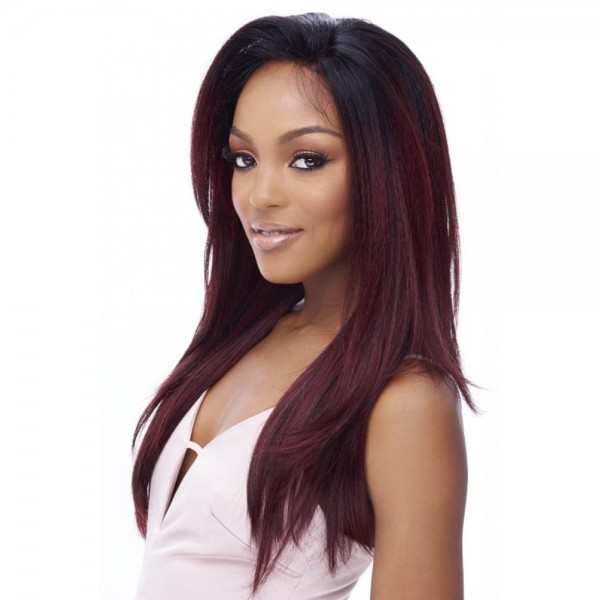 IT'S A WIG perruque ENDLESS (360 Lace)