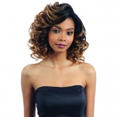MODEL Wig ARTIST AT-212 (Lace Front)