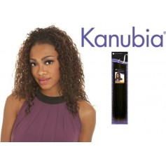 Sensationnel tissage FREE WAVE (Kanubia)