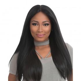 SENSATIONAL wig VIXEN YAKI 24