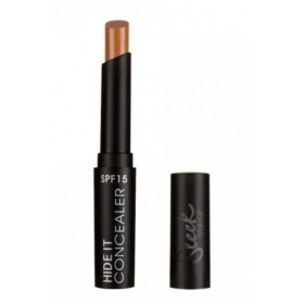 SLEEK 03 Correcteur anti-cernes HIDE IT CONCEALER 3g