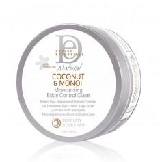 Gel lissant contours COCO & MONOÏ 65.2g (Edge Glaze)