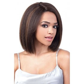 BESHE perruque LXLP180 (Lace Front Deep Part)