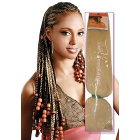 Sensationnel Natte JUMBO BRAID 90g (BRAID NOW)