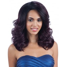 EQUAL perruque LEANNA (Lace Front) *