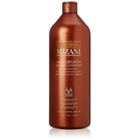 MIZANI Après-shampooing hydratant MOISTURFUSION 1L