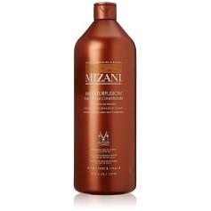 Après-shampooing hydratant MOISTURFUSION 1L